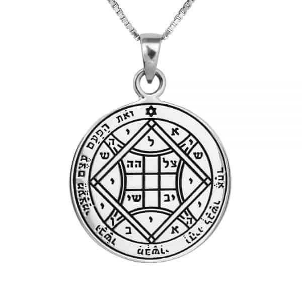 Love-silver-Seal-+-chain-(925)