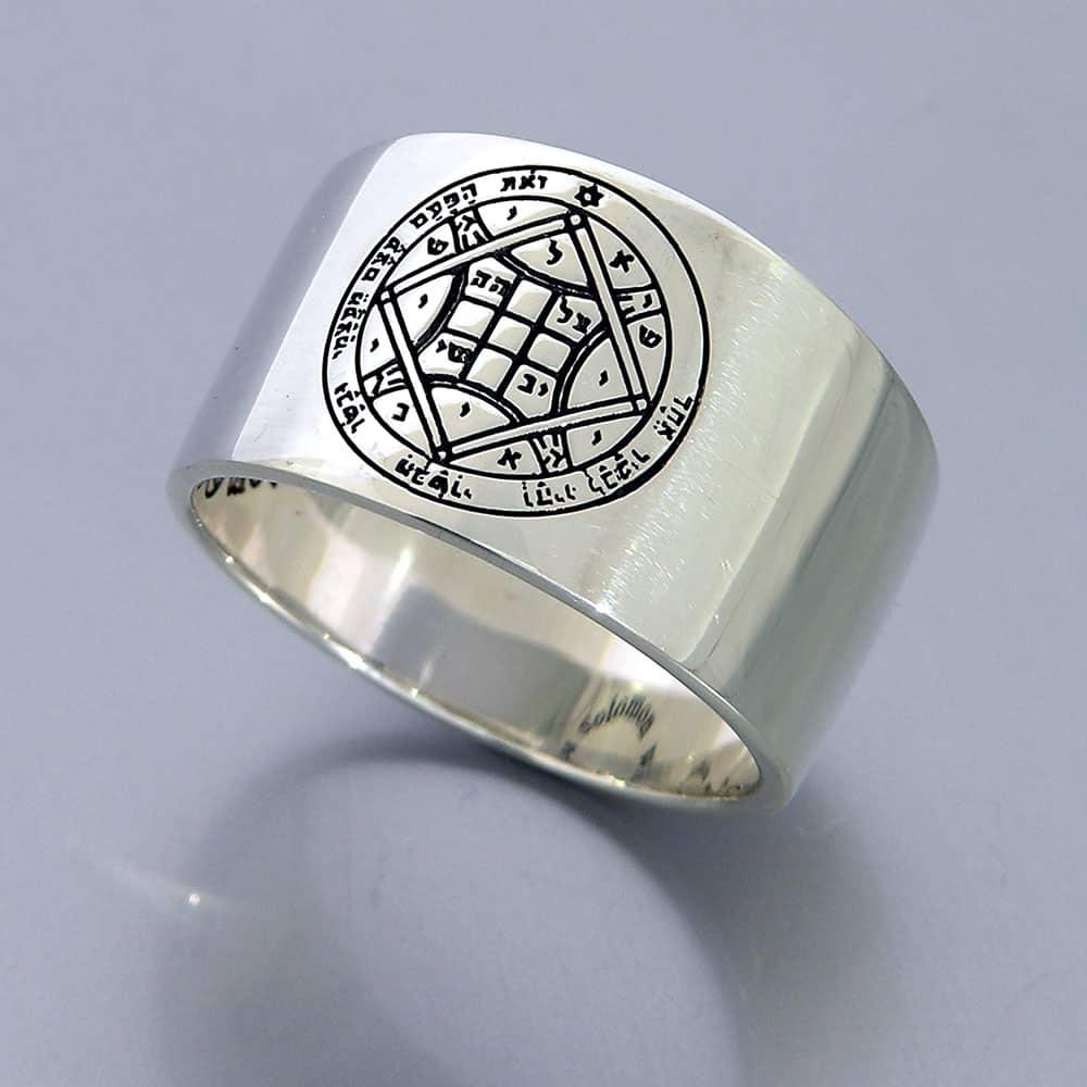 love-round-ring--43