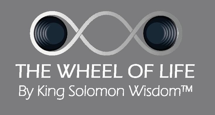 KING SOLOMON WISDOM™